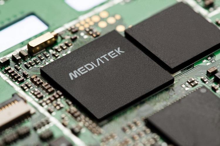 [recovery mode] Выпущен чипсет MediaTek MT6795: «первый», «восьмиядерный», «64-разрядный»