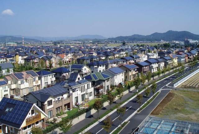 Картинки по запросу солнечная энергетика сша