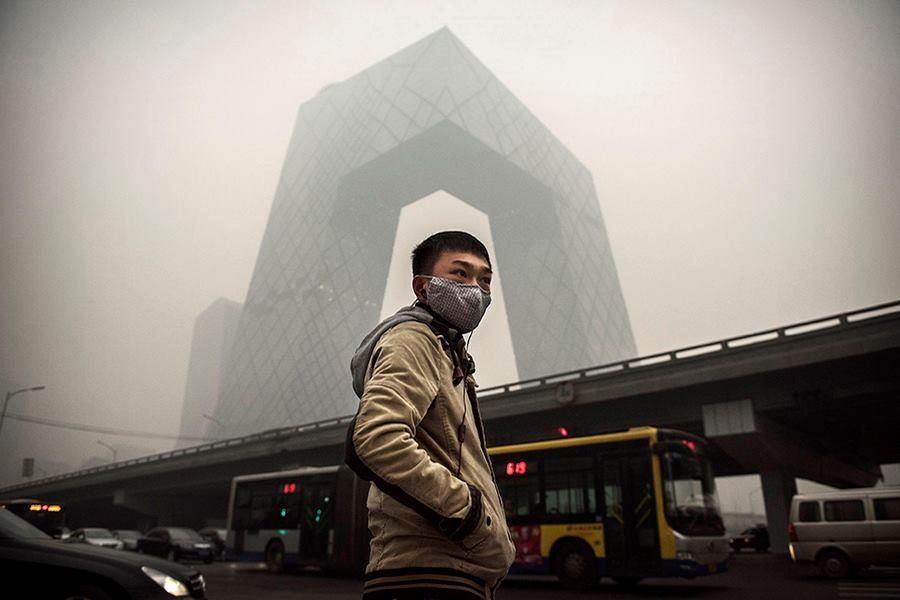 Китайским операторам ЦОД все сложнее использовать фрикулинг