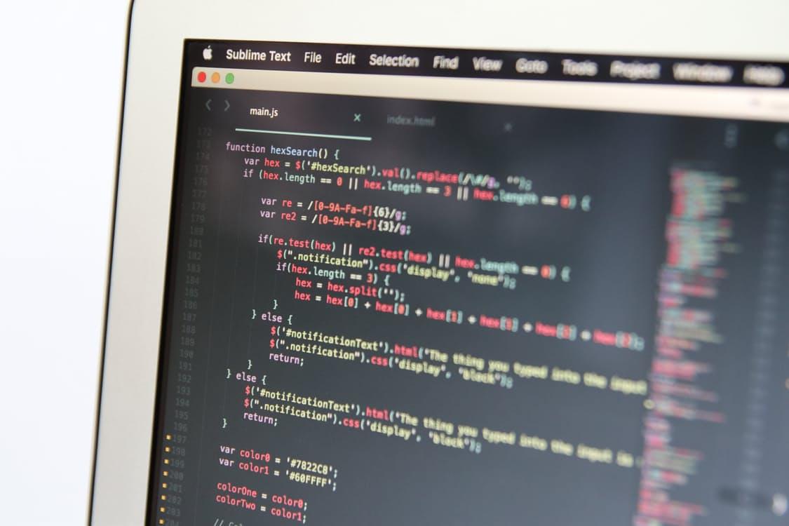 5 типовых задач на собеседованиях по JavaScript: разбор и решения