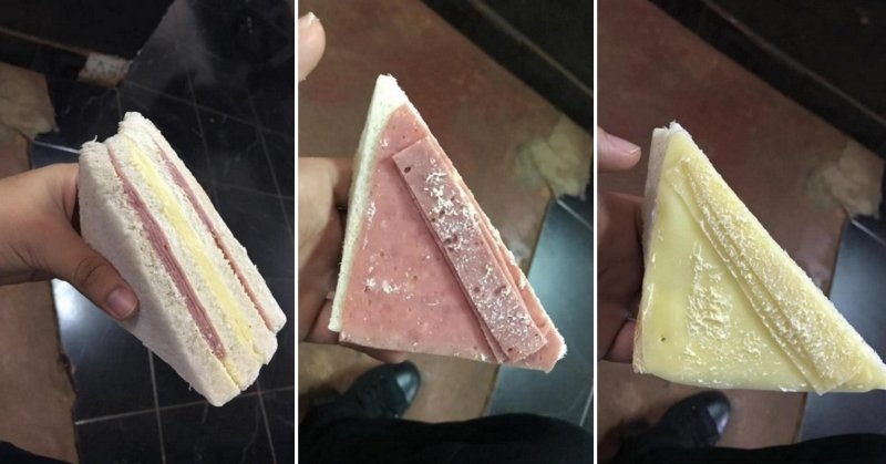 sandwich_fake