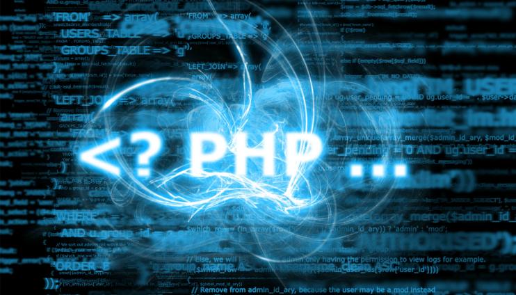 Бесплатный курс «Основы PHP» в русском переводе от LendWings