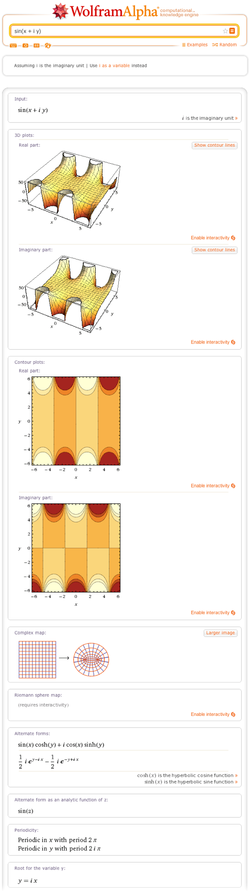 Top-100-sines-of-Wolfram-Alpha_2.png