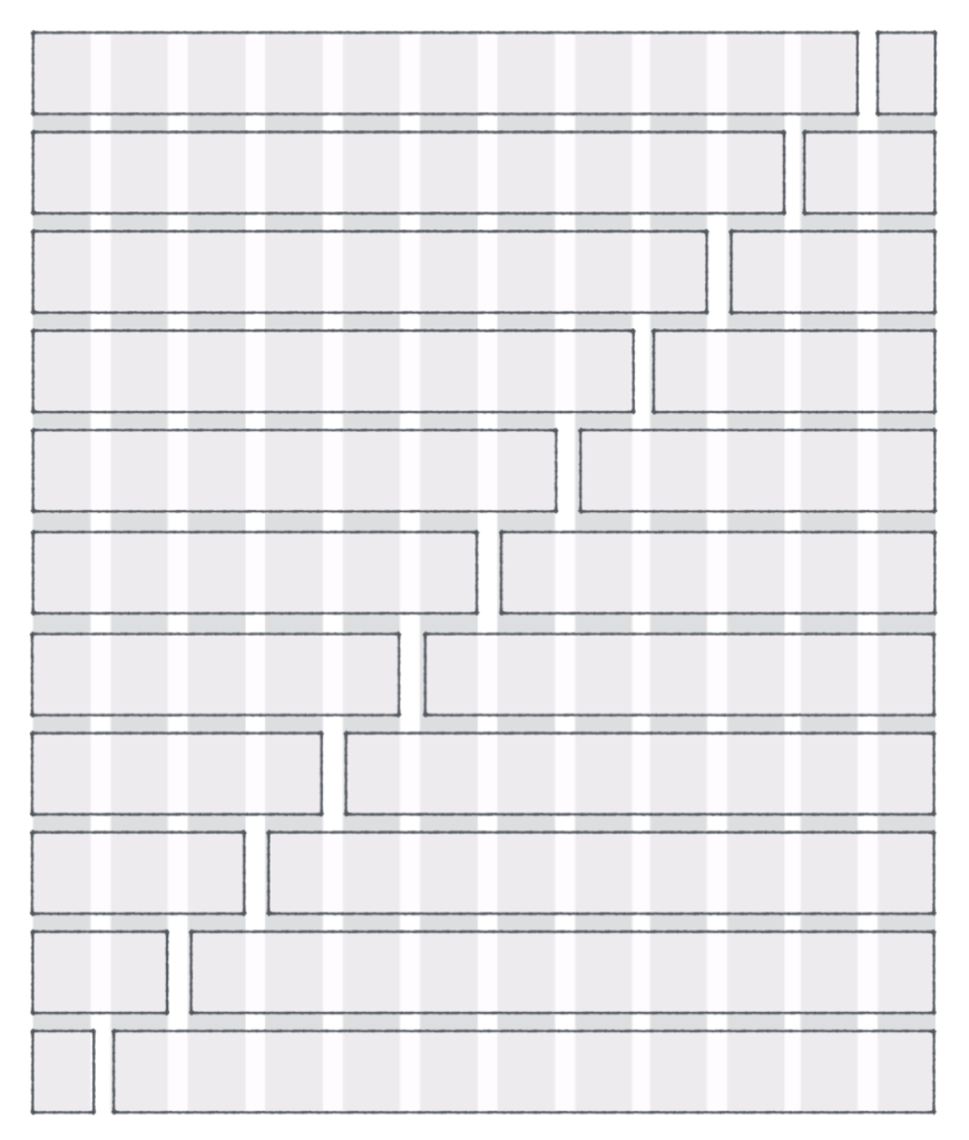 Designing Grids