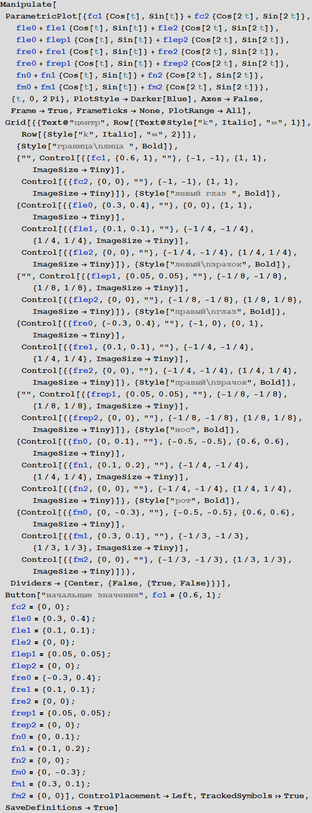 making-formulas-for-everything-from-pi-to-the-pink-panther-to-sir-isaac-newton_30.png