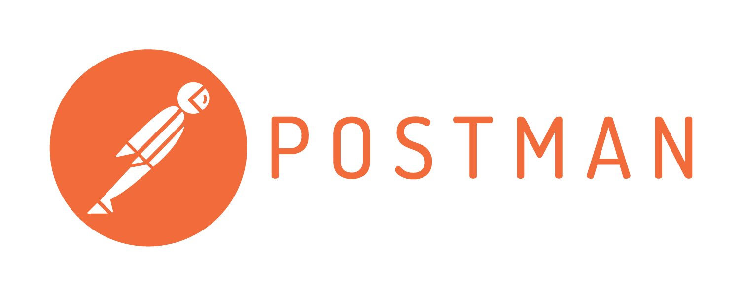 Introduction to Postman