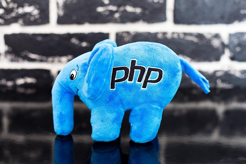PHP-Дайджест № 109 – свежие новости, материалы и инструменты (14 – 28 мая 2017)