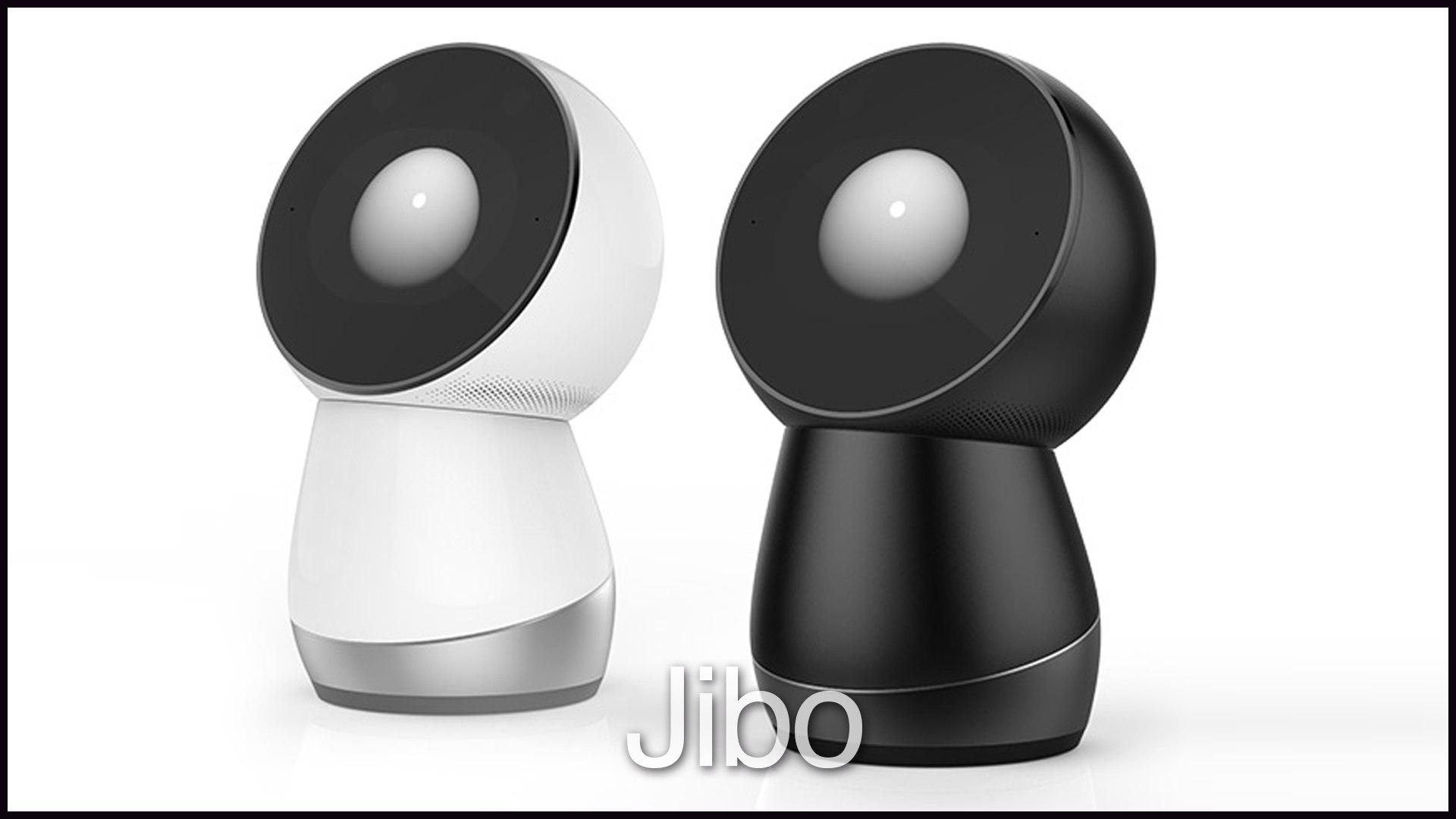 Сравнение голосовых помощников по заявленным функциям и характеристикам (Лекси, Ubi, Ivee, Amazon Echo, Jibo, Cubic)