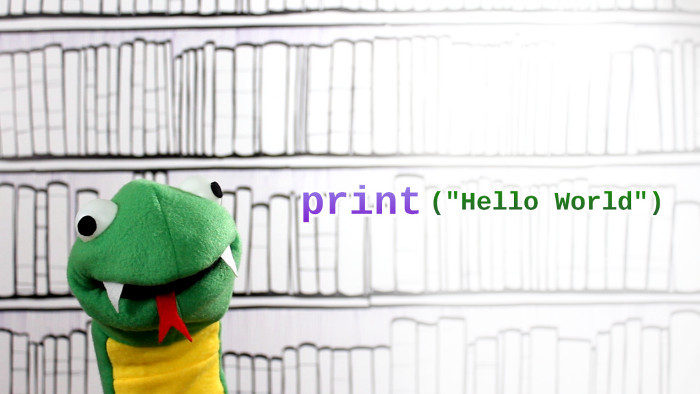 Кружок по программированию для школьников