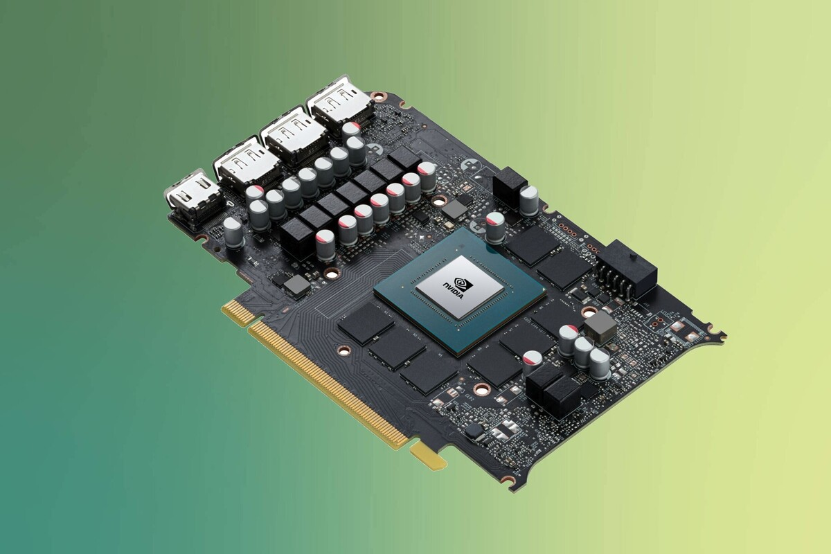 Дефицит новых процессоров и видеокарт от AMD и Nvidia настолько сильный, что невмоготу даже поставщикам ПК