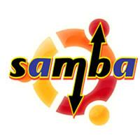 Samba-сервер