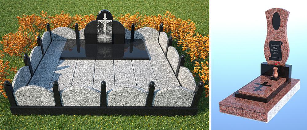 Купить памятник на могилу недорого у хозяина цена на памятники двойные стеклоподъемники