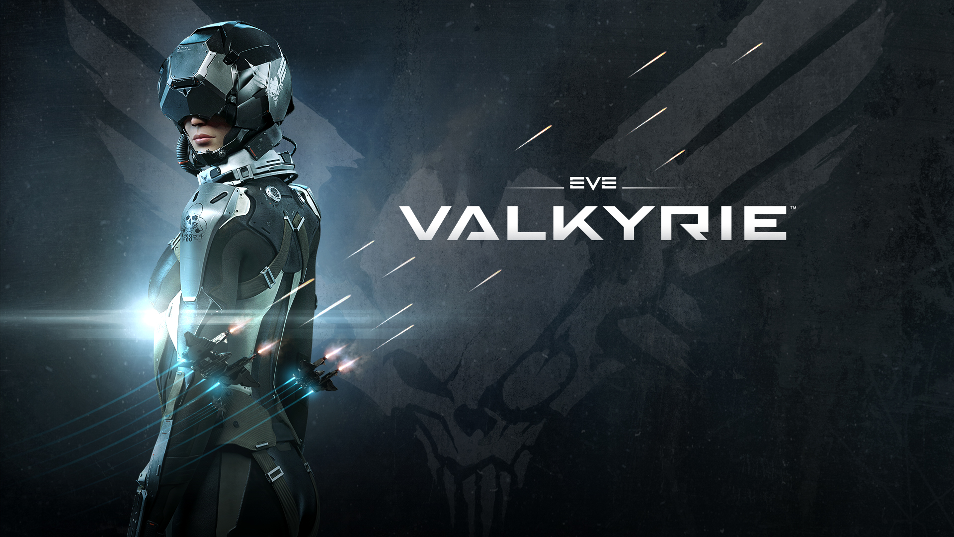 Уроки ВР, полученные при создании EVE: Valkyrie