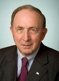 Пол Страссман