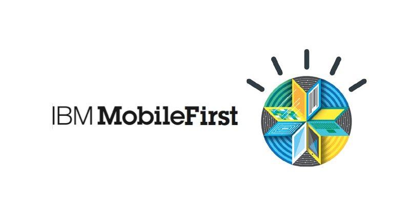 Агентство Gartner назвало IBM лидером «Магического квадранта» в категории платформ разработки мобильных приложений