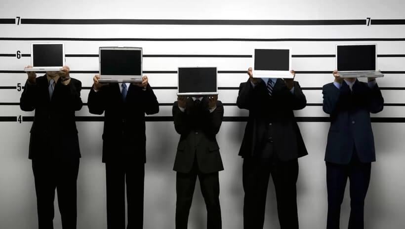 Кибербезопасность и угрозы 2020 года: что нас ждет после праздников