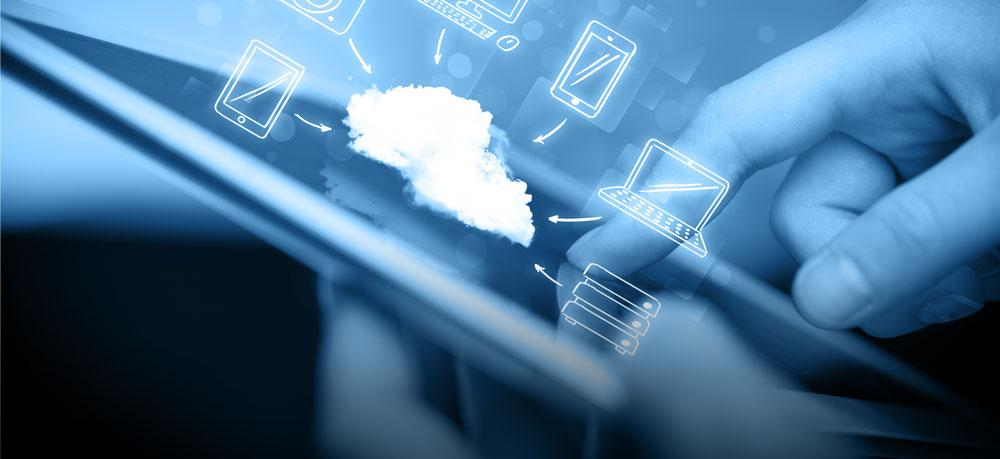 Что дает облачный хостинг хостинг игровых серверов майнкрафт