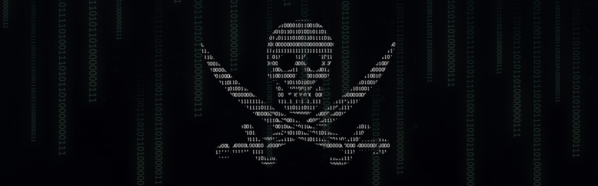 In Russia, the popularity of pirated software