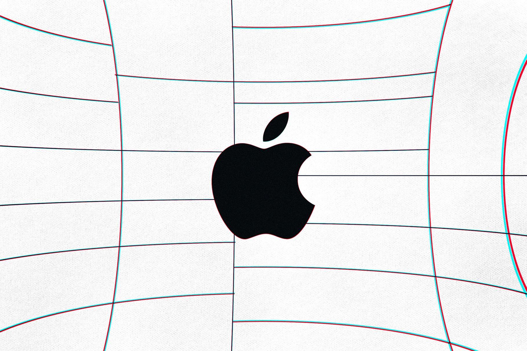 iOS-дайджест №5 (27 апреля – 16 мая)
