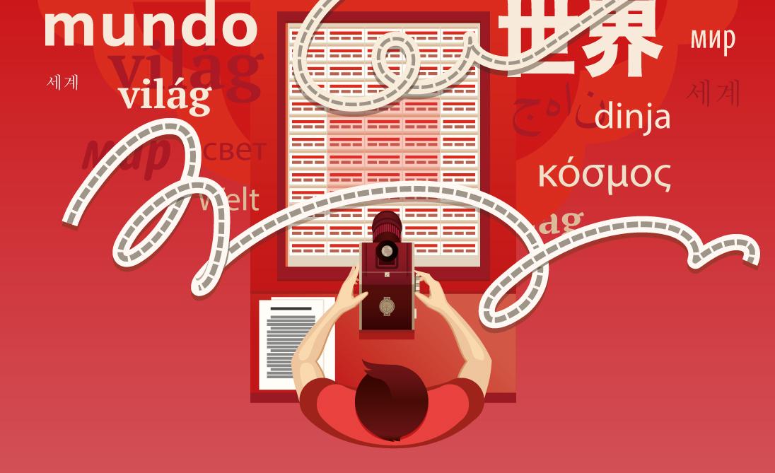 Скачать онлайн яндекса переводчик установить на windows