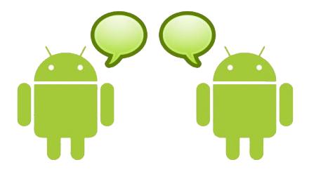 Кастомное Ядро Для Андроид скачать - …