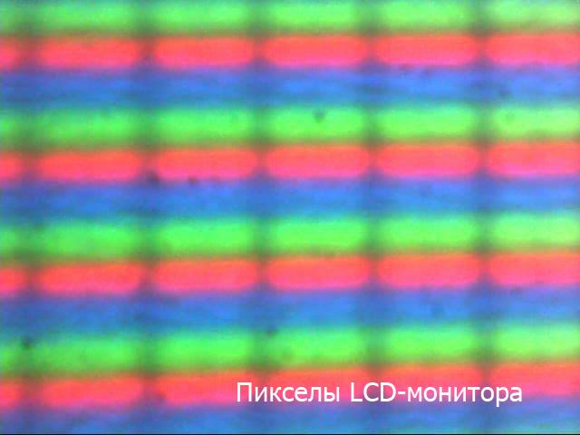 4564544cad8aa127d1c92dae432c33c7.jpg
