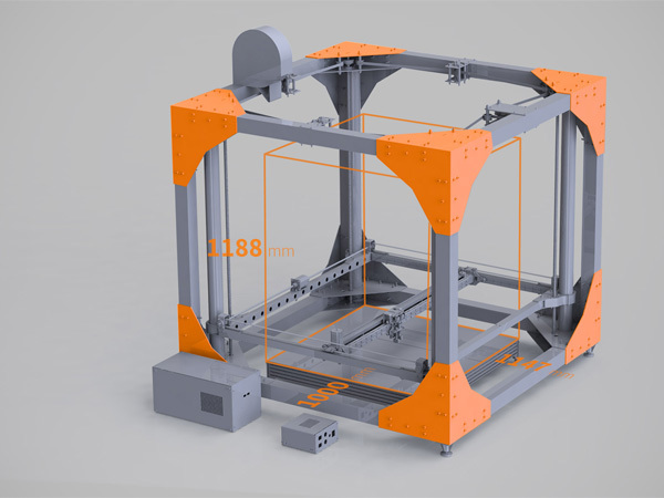 GFXHUB  все для дизайна 3D графики и игростроя