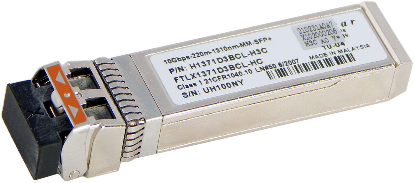 10-гигабитный Ethernet: советы новичку