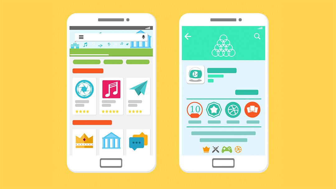 Создаем инструменты для глубокого анализа рейтинга приложений в Google Play Store