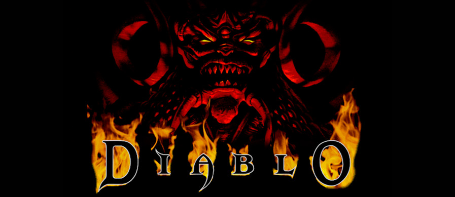 Devilution: project for reverse engineering Diablo