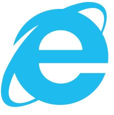 Microsoft скоро закроет поддержку устаревших версий Internet Explorer