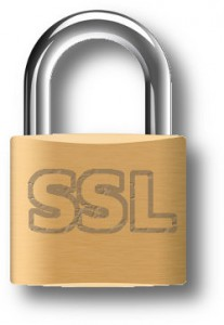 TLS в HTTP/2