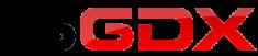 Состоялся релиз библиотеки libGDX 1.0