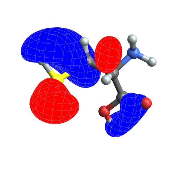 Plotting electronic orbitals using Mathematica_9.png