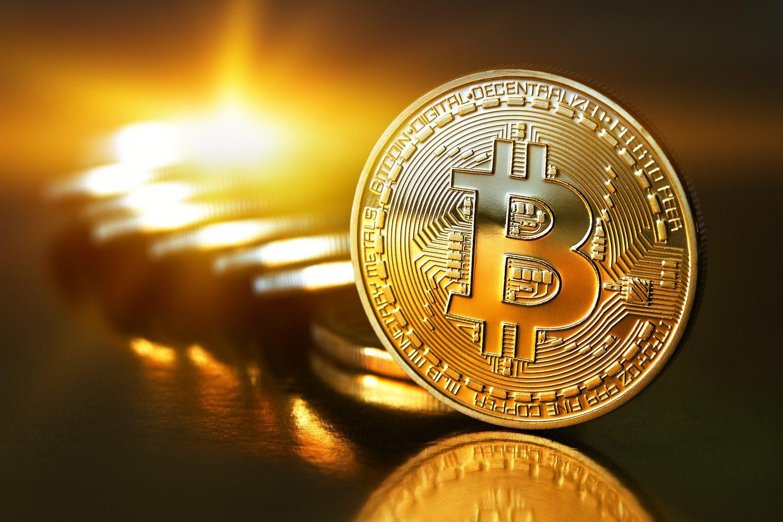 Замечательный премайн в DAG криптовалютах