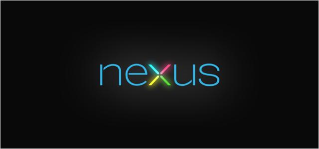 Google опубликовал preview версию исходного кода Android L для линейки Nexus