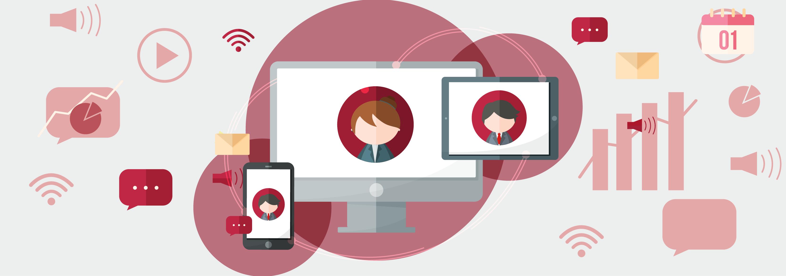 Friday's Skillbox webinars: freelancing and programming