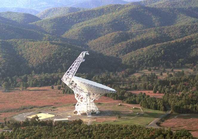 Как сделать метровую антенну фото 411