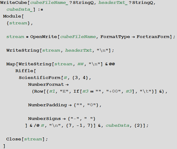 Plotting electronic orbitals using Mathematica_3.png