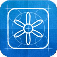 Джентельменский набор тестировщкика по версии ZeptoLab