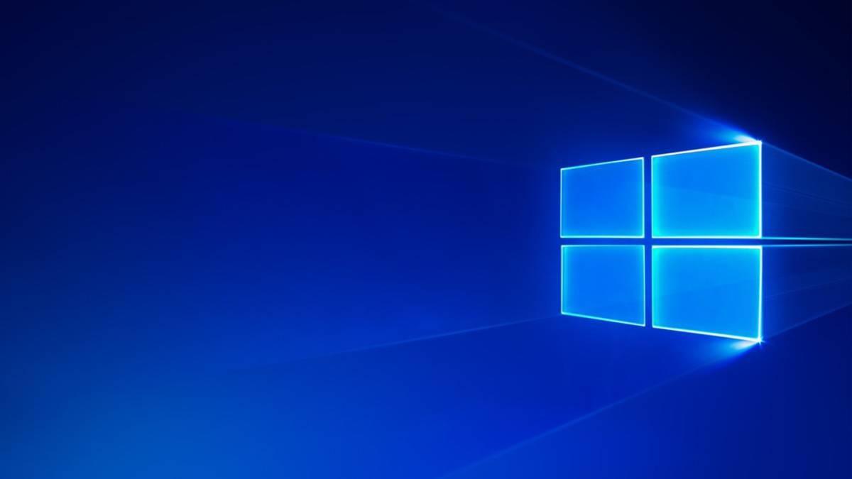 Windows зарезервирует 7 ГБ для обновления системы во избежание нехватки места на жестком диске