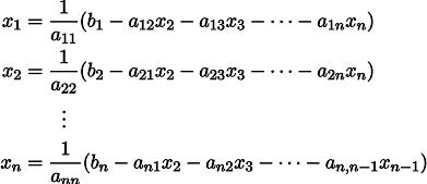 4a2e458ded32ce4bbf4492f75ad40ba6.png