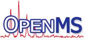 PVS-Studio, OpenMS