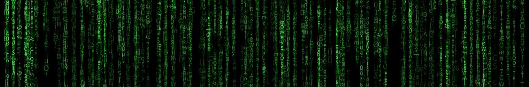 Core Dump  видео канал о компьютерной науке