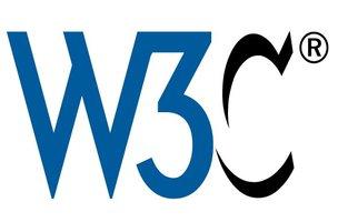 Выходит HTML 5.1, готовится HTML 5.2