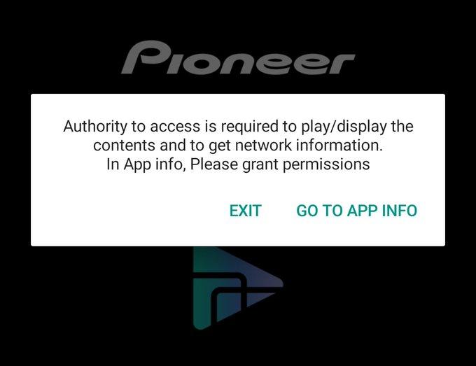 приложение черная дыра андроид что это