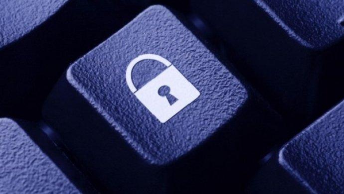 Минкомсвязи предлагает ужесточить контроль за персональными данными