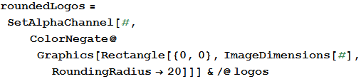 2048-Game-In-Wolfram-Mathematica_34.png