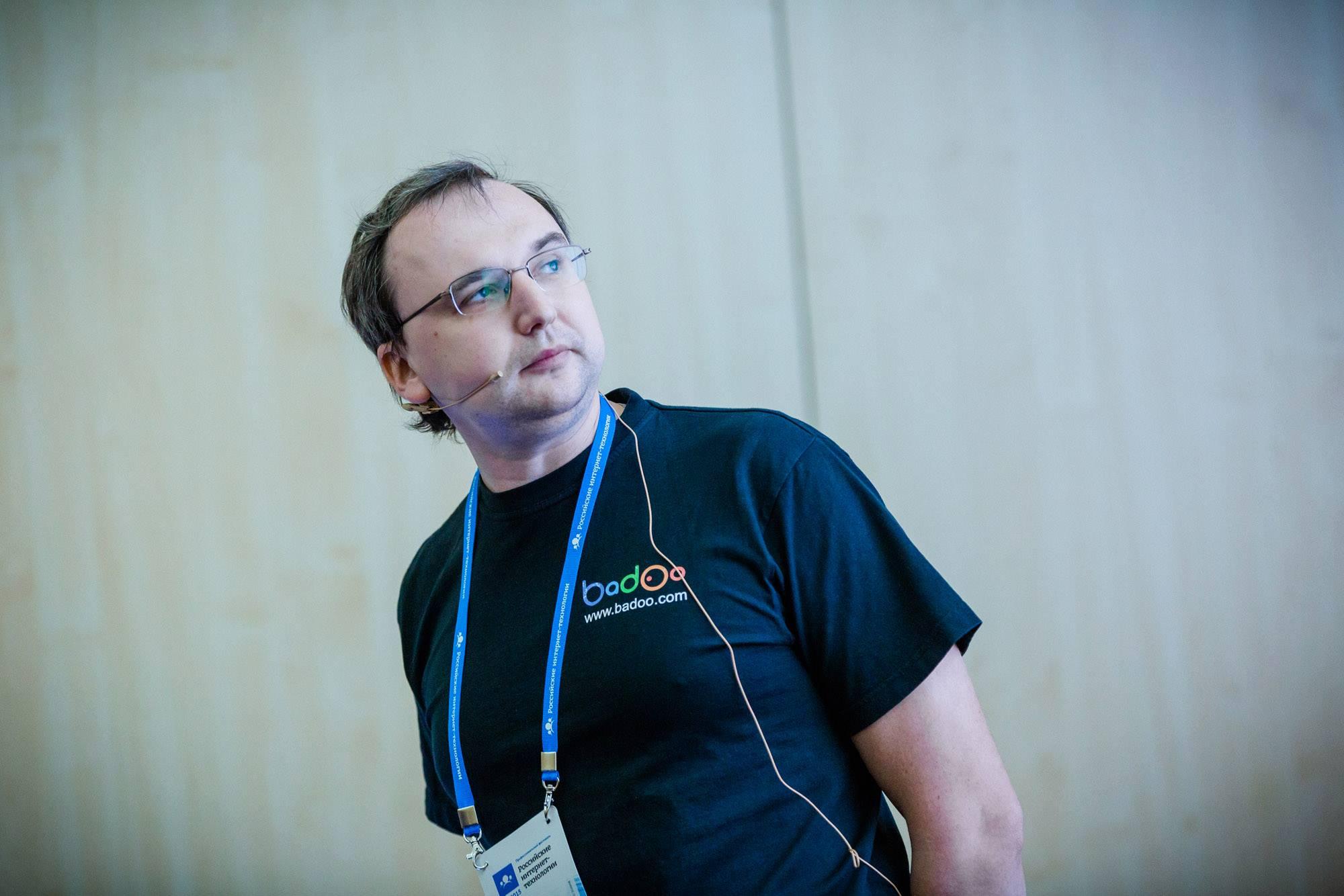 С чего начать внедрение Hadoop в компании