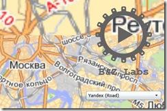 bz-maps